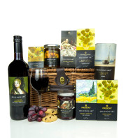 National Gallery Hamper