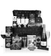Christmas Luxury Hamper