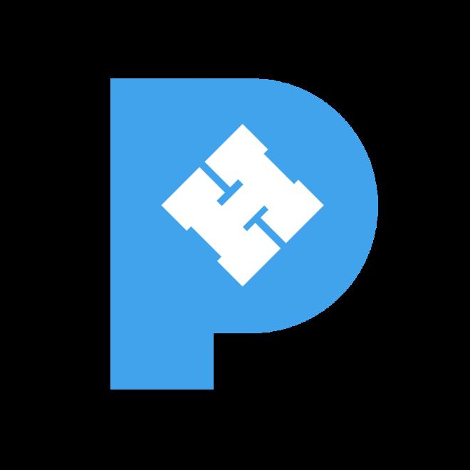 PrestonHackspaceSquare