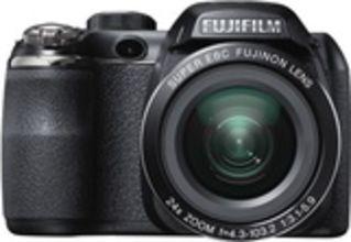 FujiFilm FinePix S4400