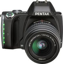 Pentax K-S1 Kit