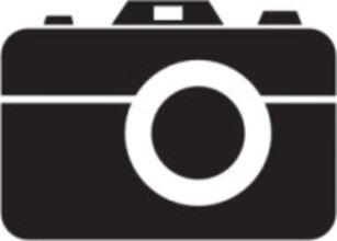 Canon Alpha ILCE-7R
