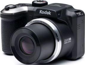 Kodak Pixpro AZ362