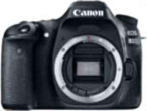 Nikon D5600 Kit