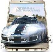 Samsung Galaxy Note 5 Design