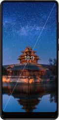 Xiaomi Mi Mix 2 Design and Display