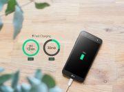 LG X Power 2 Battery