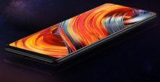 Xiaomi Mi Mix 2 Performance Review