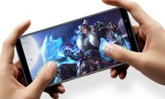 Vivo X20 Gaming Performance