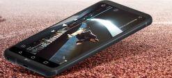 LG Q6 Gaming Performance