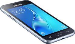 Samsung Galaxy J1 2016 Battery