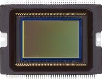 Canon EOS 7D Sensor