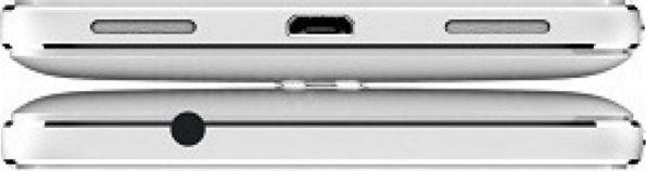 Obi Pelican S507 Battery Review