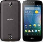 Acer Liquid Z320 Display
