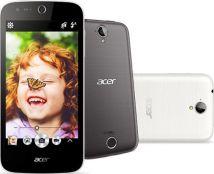 Acer Liquid Z330 Camera