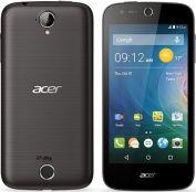 Acer Liquid Z330 Design and Display