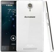 Lenovo K80 Design