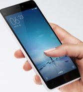 Xiaomi Mi 4C Performance