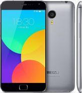 Meizu MX4 Pro Design and Display