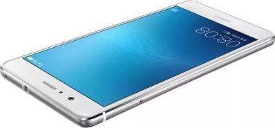 Huawei G9 Lite Performance