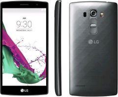 LG G4 Beat Design and Display