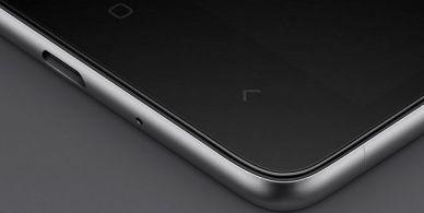 Xiaomi Redmi 3 Charging Slot