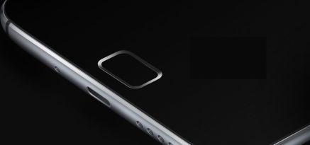 Meizu MX4 Pro Battery Charging Slot