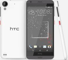 HTC Desire 630 Display