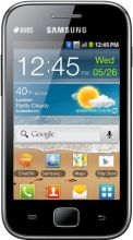 Samsung Galaxy Ace Duos GSM S6802