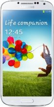 Samsung Galaxy S4 CDMA 16GB