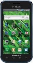 Samsung Vibrant T959 Galaxy S