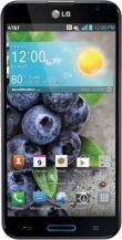LG Optimus G Pro 32GB