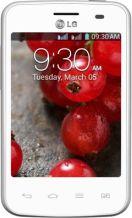 LG Optimus L3 2 Dual E435