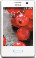 LG Optimus L3 2 E425