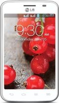 LG Optimus L4 2 Dual E445