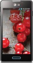 LG Optimus L5 2 E450