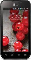 LG Optimus L5 2 Dual E455
