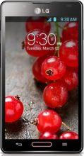 LG Optimus L7 2 P713