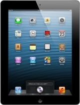 Apple iPad 4 16GB WiFi and Cellular