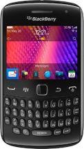 Blackberry Curve 9350 CDMA