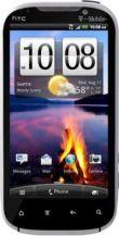HTC Amaze 4G X715e