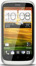 HTC Desire U T327W Dual Sim