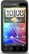 HTC Evo 3D X515M