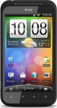 HTC Incredible S S710E