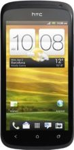 HTC One S Z560E 16GB