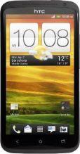 HTC One X 16GB