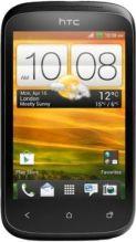 HTC Desire C A320E/ Golf