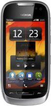 Nokia 701 Helen