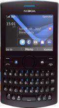 Nokia Asha 205 (Single SIM)
