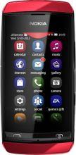Nokia Asha 305 Dual SIM